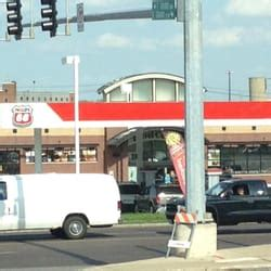 missouri gas energy phone number energy express travel center gas stations 4500 n