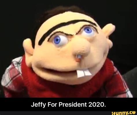 Jeffy Memes - jeffy ifunny