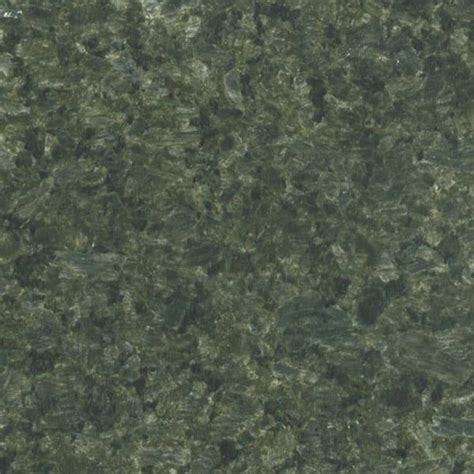 china chengde green granite slabs tiles countertops
