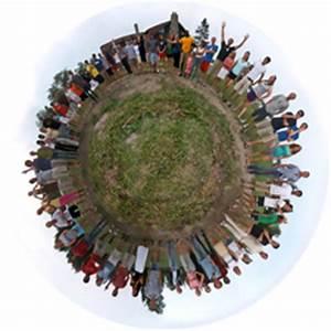 Bne Berechnen : bildung zur nachhaltigen entwicklung ~ Themetempest.com Abrechnung