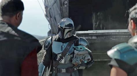Celebrate Season 2 of Star Wars: The Mandalorian With ...