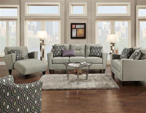 Furniture Fair Dayton Mall