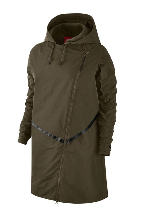 best parka coats best parkas to shop for winter 2016 best winter coats