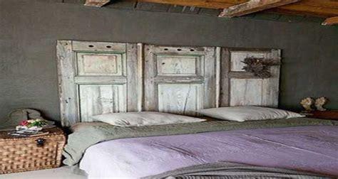 idee deco papier peint chambre adulte diy 8 idées de tête de lit déco pour s 39 inspirer