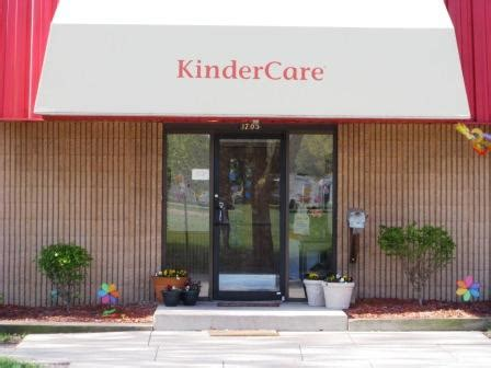 waukesha pine st kindercare daycare preschool amp early 868 | Kindercare%20learning%20Center546