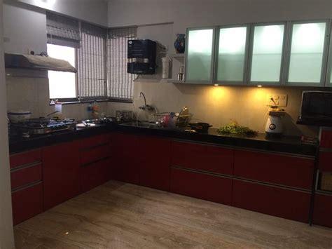 kitchen trolley designs pune best modular kitchen pune wold class kitchens at most 6333
