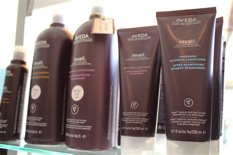 aveda hair color ingredients products you hair design
