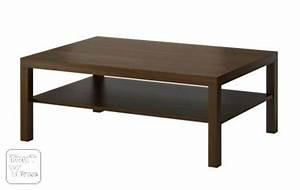 Ikea Table Basse : grande table basse ikea lille 59000 ~ Teatrodelosmanantiales.com Idées de Décoration