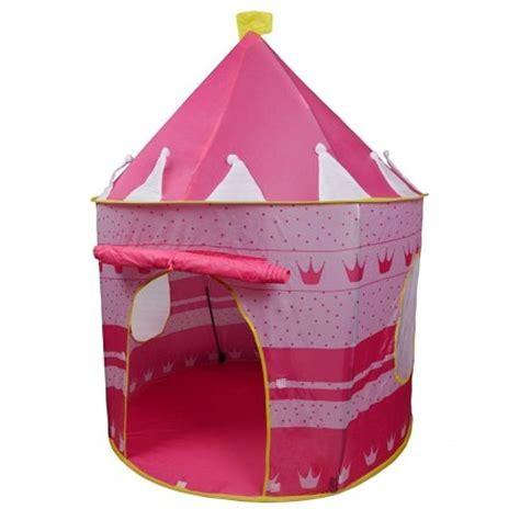 tente fille chambre jouet pour les filles la tente princesse quot pop up quot jeux