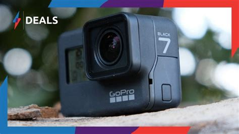 unbeatable gopro hero black deal john