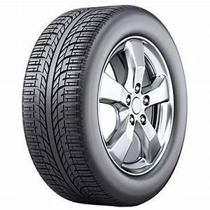 Chaine 205 60 R16 : pneu fortuna winter 205 60 r16 100 t ~ Melissatoandfro.com Idées de Décoration
