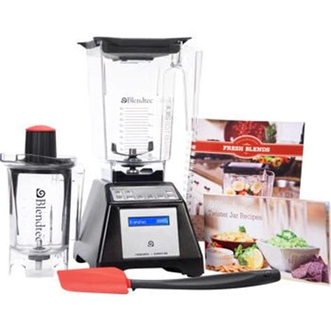 what is a high speed blender and do i need one gluten
