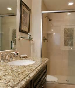 bathroom granite countertops ideas granite bathroom countertops bathroom ideas