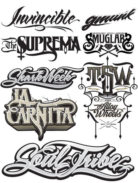 hydro74 type calligraphy pinterest