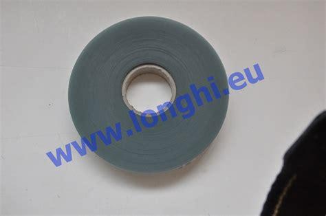acetato alimentare acetato per punte stringhe longhi srl