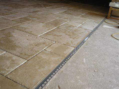 tile flooring exles paul s tiling home