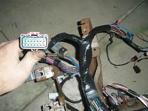 03 Dodge Ram Wiring Guide