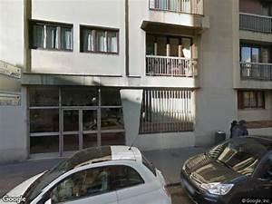 location de garage boulogne billancourt 80 boulevard With porte de garage sectionnelle avec serrurier boulogne billancourt