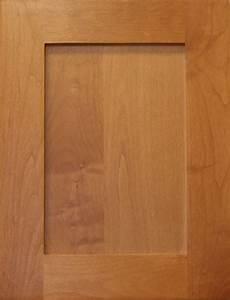 Shaker, Cabinet, Doors