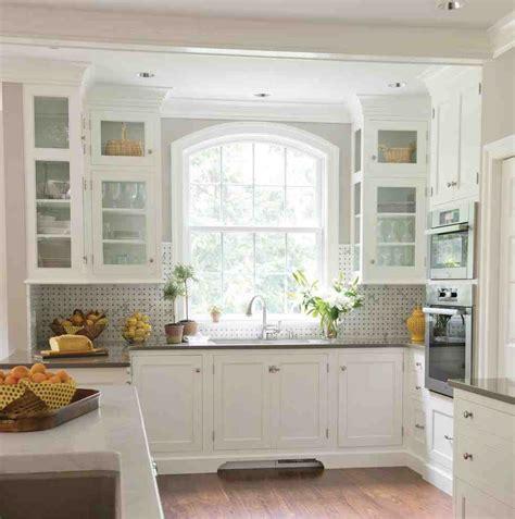 rta kitchen cabinets free shipping rta kitchen cabinets free shipping home furniture design 7823