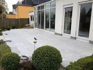 Sitzgruppe Für Terrasse : terrassenbau in hagen naturstein terrassen vom steinmetz ~ Sanjose-hotels-ca.com Haus und Dekorationen