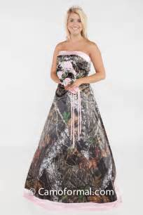 camouflage wedding dresses for sale mossy oak new breakup attire camouflage prom wedding homecoming formals