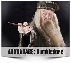 Powerful Quotes... Gandalf Wizard Quotes