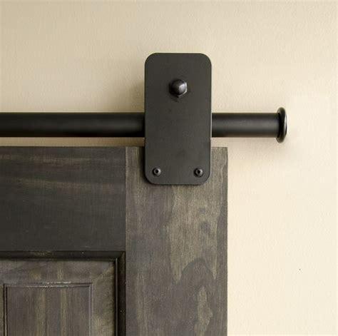 barn door hardware diy new project diy sliding rolling doors