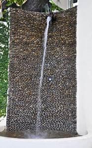 Gartendusche Mit Sichtschutz : sichtschutz f r dusche sichtschutz fr die gartendusche die besten ideen zuhause bei sam ~ Sanjose-hotels-ca.com Haus und Dekorationen