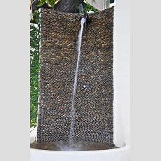 Sichtschutz Für Duschesichtschutz Fr Die Gartendusche Die