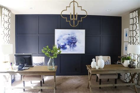 paint color picks from top home part two