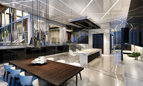 claim  offer  echo brickell penthouse