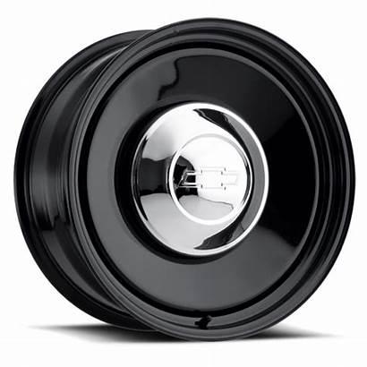 Wheels Smoothie Rod Wheel Rat Series 65