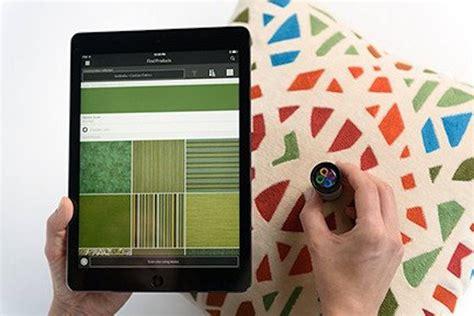 color muse paint color identifier review 187 the gadget flow