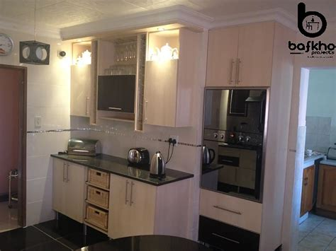 Kitchen Units, Project 012  Main  Bafkho Projects. Yellow Kitchen Curtains Uk. Kitchen Layout Must Haves. Kitchen Table At Walmart. Kitchen Dining Pictures. Kitchen Tiles Reading Berkshire. Green Kitchen Pampanga. Green Kitchen Pictures. Country Kitchen Yemassee Sc
