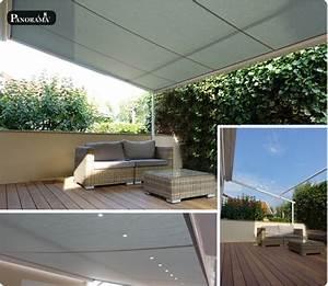 Store Banne Manuel Balcon : store de balcon gallery of stores desente verticale sun ~ Premium-room.com Idées de Décoration