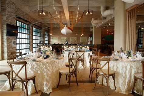 waterside district reception venues norfolk va