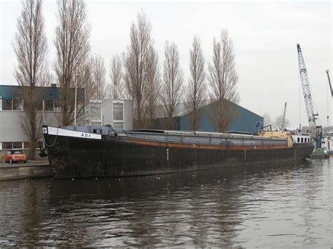 Scheepvaart Groet by Scheepvaart Forum Toon Onderwerp Duijvendijkers