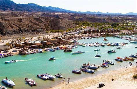 Party Boat Fishing Queens by Pirate Cove Resort Lake Havasu Recreation Boating