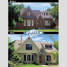 17 Best Ideas About Exterior Home Renovations On Pinterest