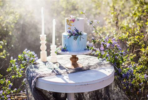 25 royal blue and gold wedding decoration ideas shutterfly