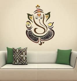 buy wall stickers  upto