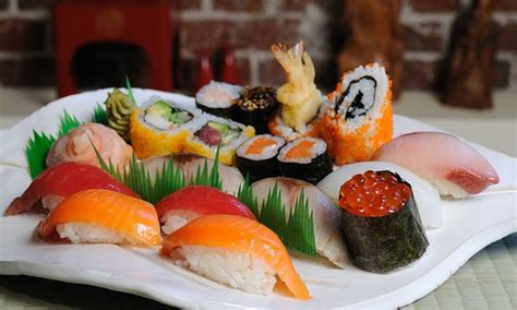 japanese cuisine near me kumo sushi up to 34 york ny groupon