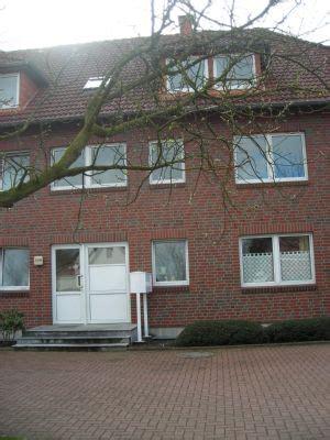 Häuser Mieten Oldenburg Kreyenbrück by 1 Zimmer Wohnung Mieten Oldenburg Oldb 1 Zimmer Wohnungen