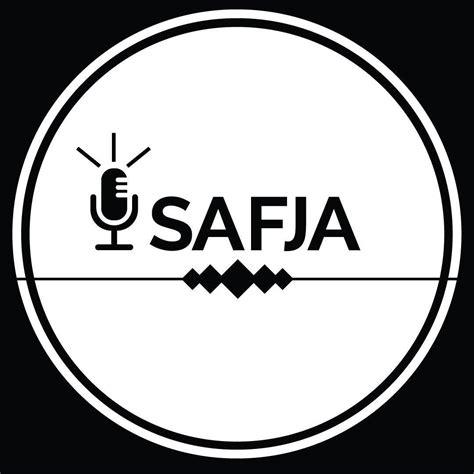 South African Football Journalists' Association - Home ...