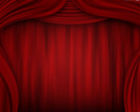 Red Curtain Background, Theatre Stage How To Fix A Leaky Bathtub Faucet Single Handle Kohler Shower And Designs Can You Paint Faucets Surround Panels Diaper Rash My Moen Is Leaking Fisher Price Whale Best Fiberglass Cleaner