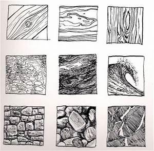 mhsartgallerymac - Texture