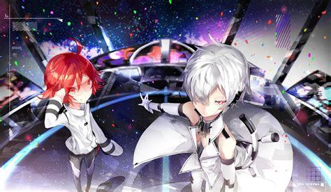 wall  zerochan anime image board