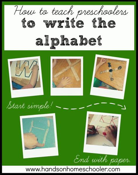 44 best handwriting images on motor 958 | a2a19002cfdf4853a93c406353404b49 alphabet for kids preschool alphabet