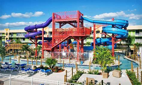 garden resort fl flamingo resort waterpark groupon